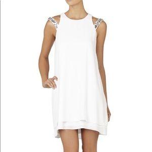BCBG Selina Dress - NWT - S